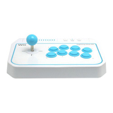 Hori UHWI-18 Gaming Pad