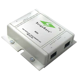 Panamax SurgeGate MDS2 Surge Suppressor - MDS260