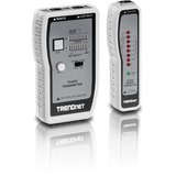 TRENDnet Network Cable Tester - TCNT2