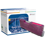 DataProducts Toner Cartridge - Magenta