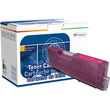 DataProducts DPCCL2000M Toner Cartridge - Magenta