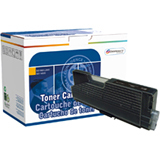 DataProducts DPCCL2000B Toner Cartridge - Black
