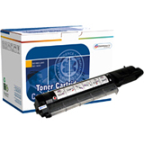 DataProducts DPCD3010B Toner Cartridge - Black
