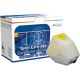 DataProducts DPCAP3800Y Toner Cartridge - Yellow