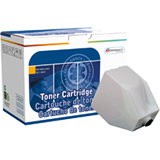 DataProducts DPCAP3800M Toner Cartridge - Magenta
