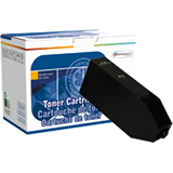 DataProducts DPCAP3800B Toner Cartridge - Black