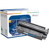 DataProducts DPC13XN Toner Cartridge - Black