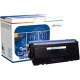 DataProducts DPCTN550 Toner Cartridge - Black