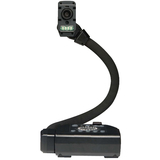 AVerMedia AVerVision CP135 Portable Document Camera - VISNCP135