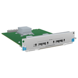 HP ProCurve 4-Port Interface Module - J9309A