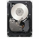 Seagate Cheetah 15K.7 ST3450757SS 450 GB Internal Hard Drive