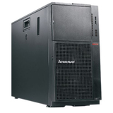 Lenovo ThinkServer TD200 5U Tower Server - 1 x Intel Xeon E5502 1.86GHz 38093AU