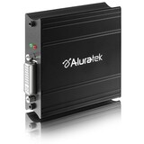 Aluratek DVI Multiview Device AUD200F