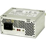 Apex AL-8250SFX 250W SFX12V Power Supply