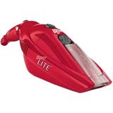 TTI Scorpion Portable Vacuum Cleaner