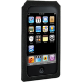MARWARE Eco Vue 602956006404 Digital Player Case - Fiber - Black