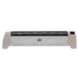 Lasko 5620 Space Heater - 5620