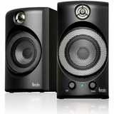 Hercules XPS 2.0 30 Multimedia Speaker System