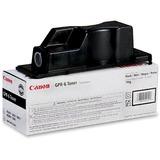 CNM6647A003AA - Canon GPR-6 Black Toner Cartridge
