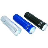 Norlite Flashlight