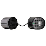 Sony Ericsson MPS-100 Speaker System