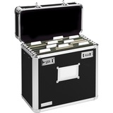 Vaultz Storage Box - VZ01187