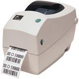 Zebra TLP 2824 Plus Thermal Label Printer 282P-101510-000