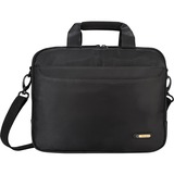 "Targus Carrying Case for 10.2"" Netbook - Black ONT333US"