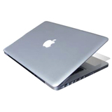 BodyGuardz Screen Protector For MacBook