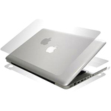 NLU Full Body Screen Protector For MacBook