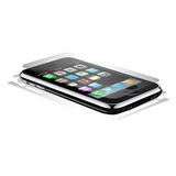 BodyGuardz Screen Protector For iPhone