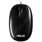 ASUS Seashell Optical Mouse
