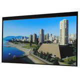 Draper Access M Manual Projection Screen 203168