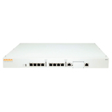 Aruba Networks, Inc 804-4-TX-US 800 License Restricted LAN Controller