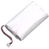 Plantronics 81087-01 Cordless Headset Phone Battery