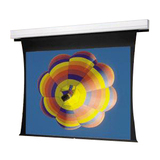Da-Lite Tensioned Advantage Electrol Projection Screen - 84402L