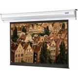 Da-Lite Contour Electrol Projection Screen 88383L