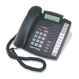 Aastra 9143i IP Phone - Desktop, Wall Mountable A1733-0131-10-05