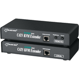 Black Box Corporation ACU1049A ServSwitch ACU1049A KVM Console/Extender