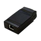 Topaz A-ETH1-1 Serial to Ethernet Converter A-ETH1-1