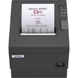 Epson TM-T88IV Direct Thermal Printer - Monochrome - Label Print - C31C636A7371