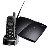 EnGenius 4X Cordless Phone - Beige DURAFON4X-PIB20L