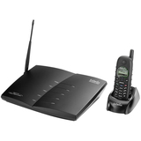 EnGenius DuraFonPro Cordless Phone Systems