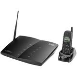 EnGenius 928 MHz Standard Phone DURAFONPRO