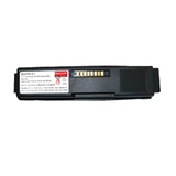 Honeywell H4090-LI Handheld Battery H4090-LI
