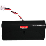 Honeywell HLS4278-M Scanner Battery HLS4278-M