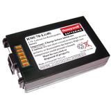Honeywell HMC70-LI(48) Mobile Computer Battery HMC70-LI(48)