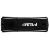 Crucial 16GB Gizmo! USB 2.0 Flash Drive
