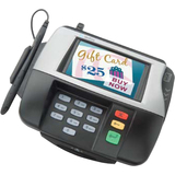 VeriFone MX 860 Signature Pad M090-407-01-R