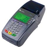 VeriFone Vx510 Payment Terminal M251-000-33-NAA